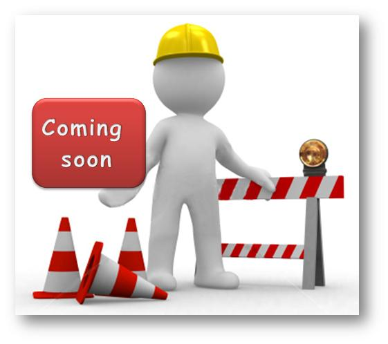 cooming-soon-under-costruction