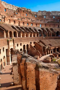 interno-colosseo