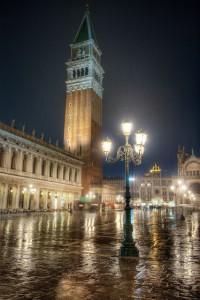 piazza-sanmarco-venezia