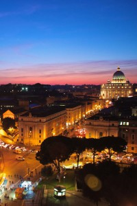 rome-by-night-3
