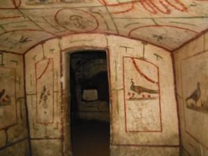 catacombe-appia-antica-3