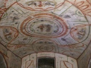 catacombe-appia-antica1
