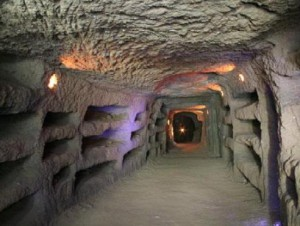 catacombe-appia-antica2