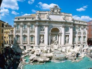 fontana-di-trevi-roma