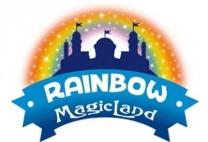 rainbow magicland-logo-ridotto