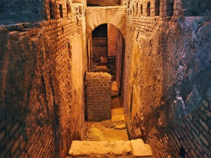 sotterranei-fontana-trevi