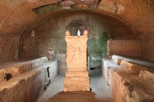 sotterranei-sanclemente