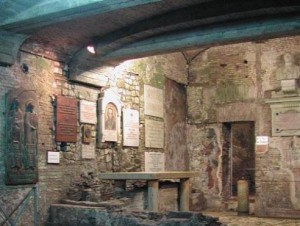 sotterranei-sangiovanni