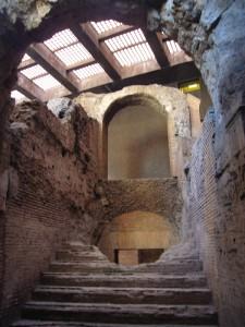 sotterranei-stadio-domiziano-
