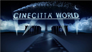 cinecittaworld-2