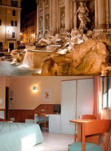 Quale tour preferisci!?