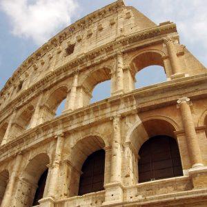 Roma e dintorni – Tour di 1 giorno