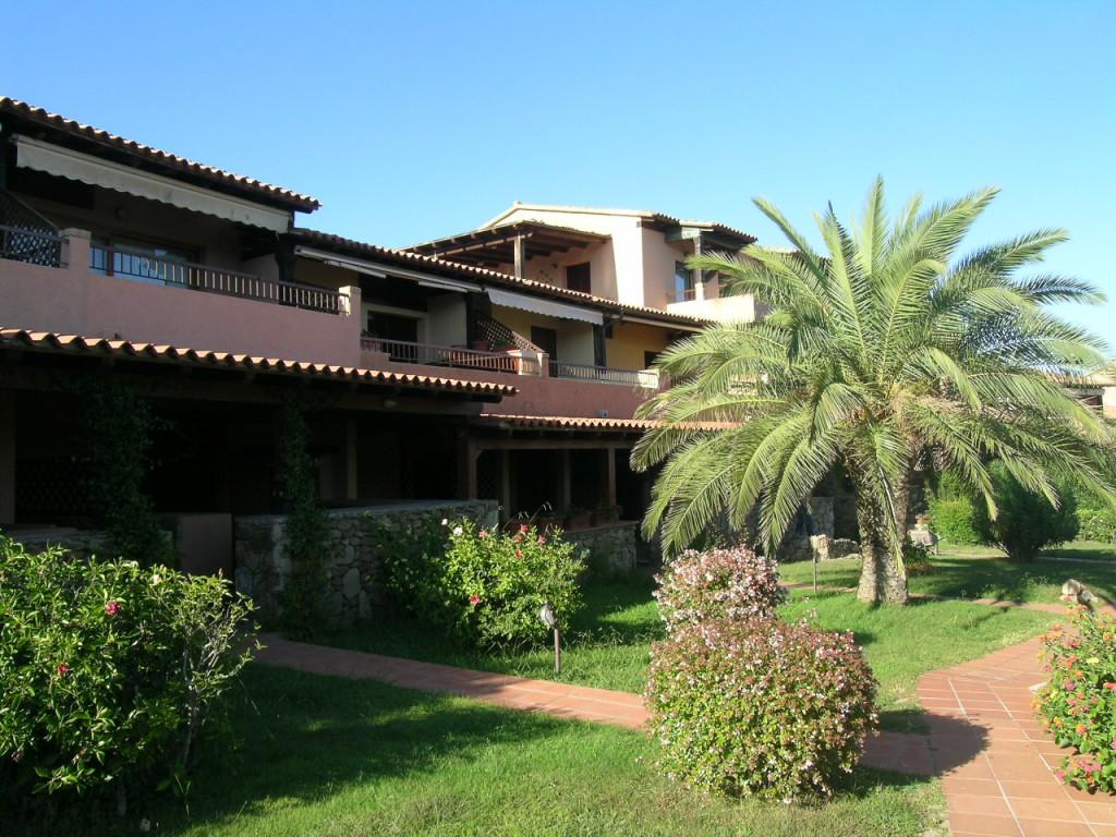 Punta Marana/Petra Concada Appartamenti