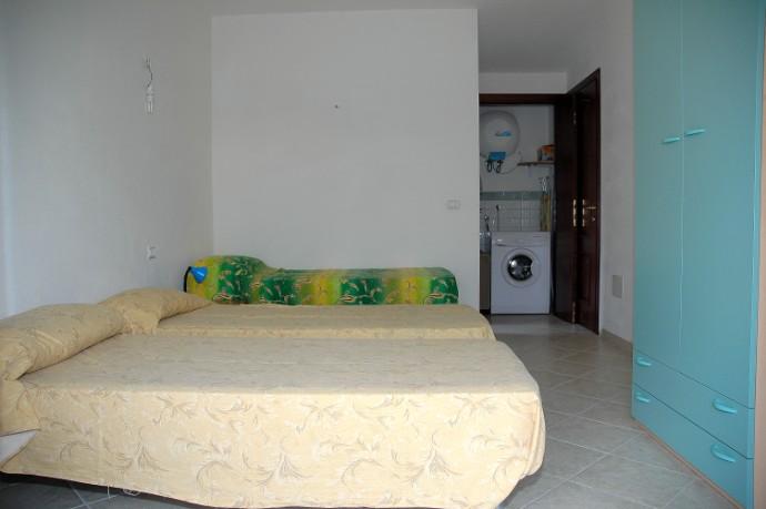 Cala Gonone - Appartamenti