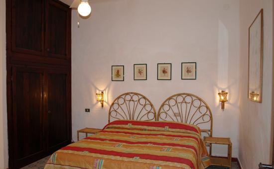 Santa Margherita di Pula Appartamenti