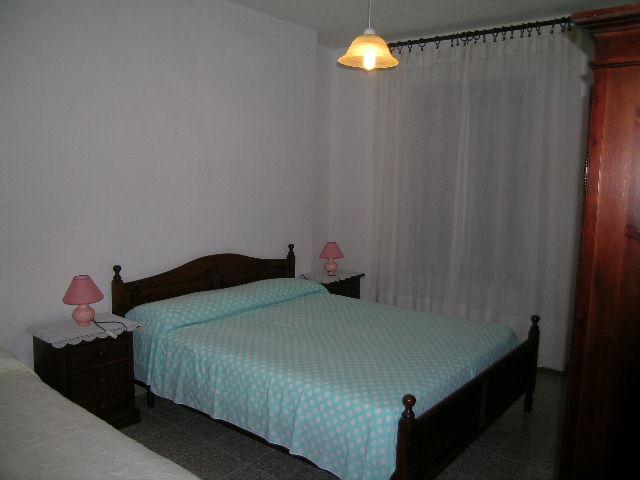 Porto Ottiolu Appartamenti