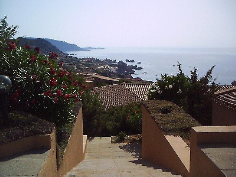 Costa Paradiso K1
