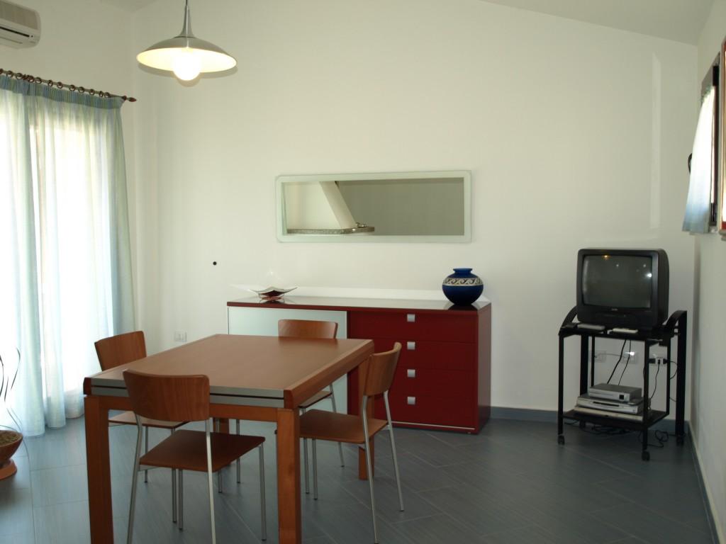 Residenze Chia