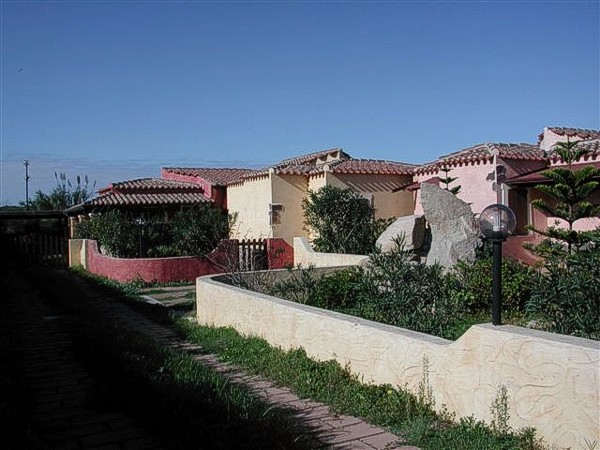 Appartamenti Santa Teresa di Gallura