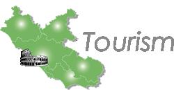 logo-laziotourism