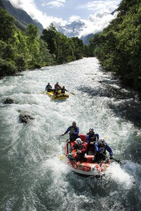 rafting-lazio