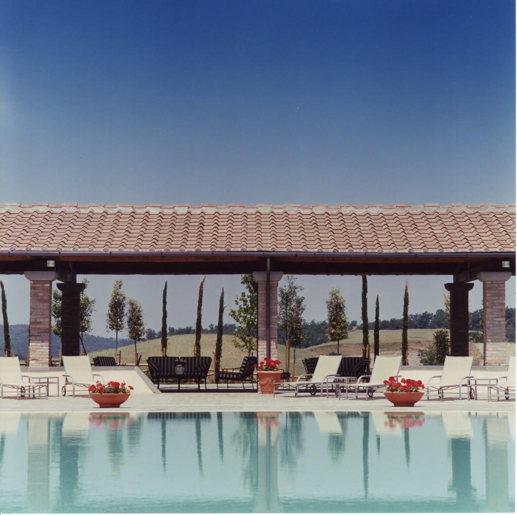 villa-lecascine-piscina