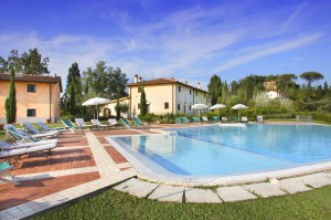 Toscana-Santo-Stefano-Villa-Vignola