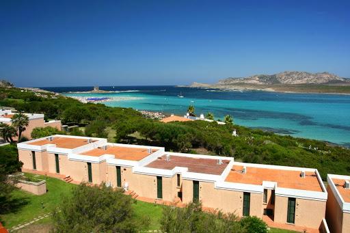 Roccaruja Resort