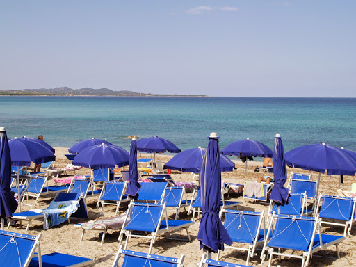 Gallura Beach Resort