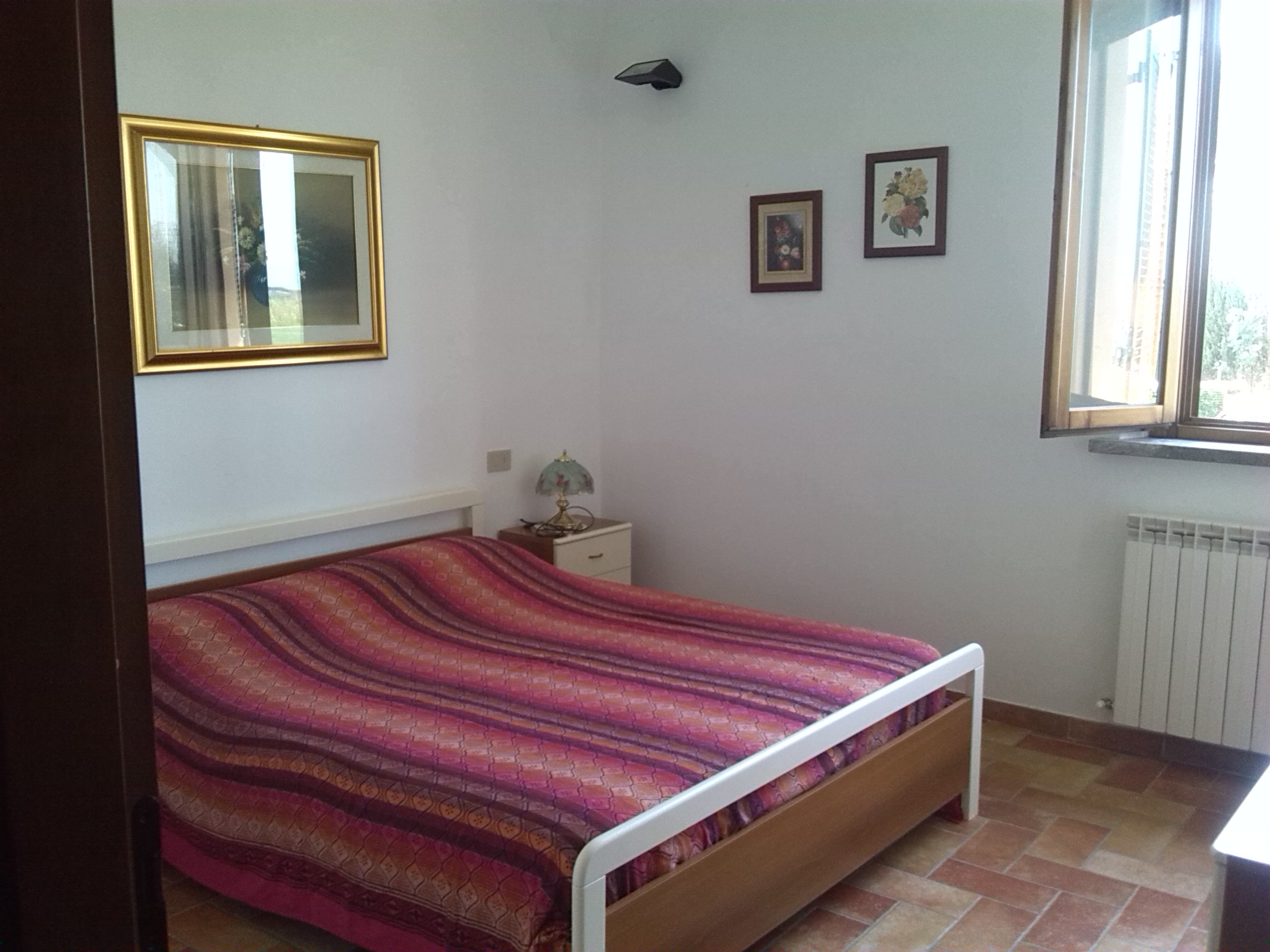Appartamenti Badia