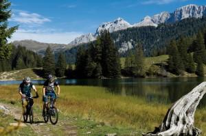 bike-trentino