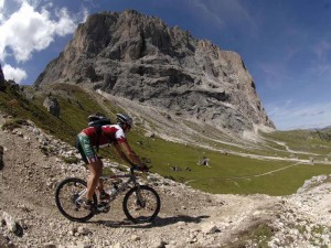 mountainbike-dolomiti