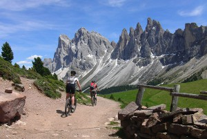 mountainbike_dolomiti