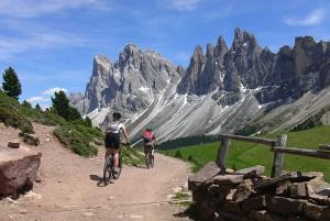 mountainbike_dolomiti