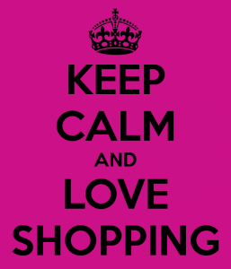 keep-calm-and-love-shopping-42