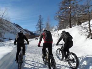 snowbike3