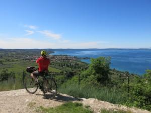 tour-in-bici-veneto