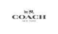 coach_logosmall_new
