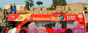 City-Sightseeing-Roma1-565x210
