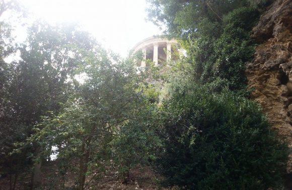Tivoli – 3 giorni tra Ville e Terme